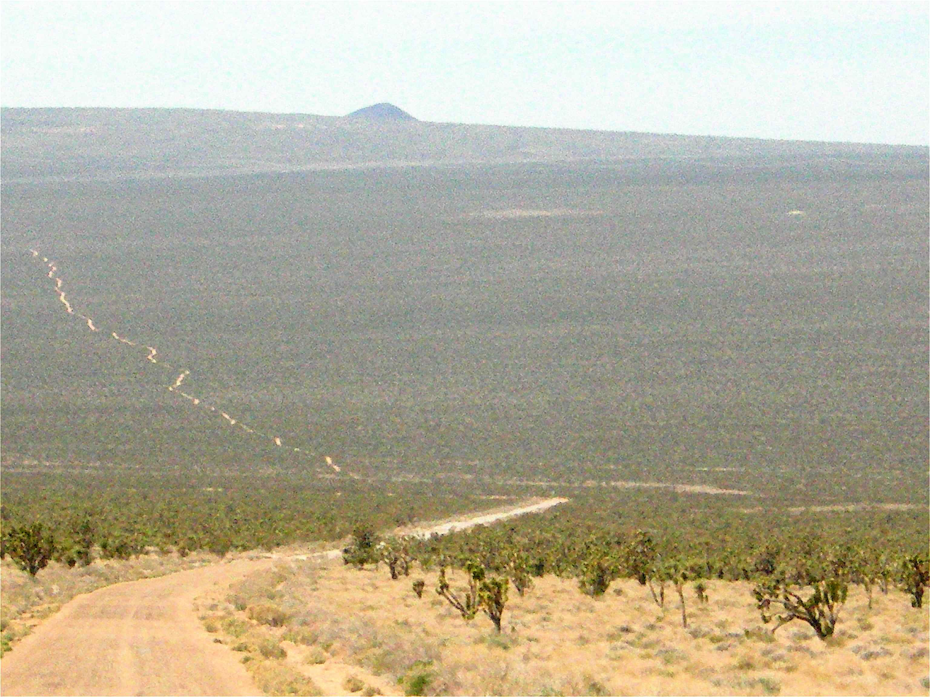 The Old Mojave Trail.jpg