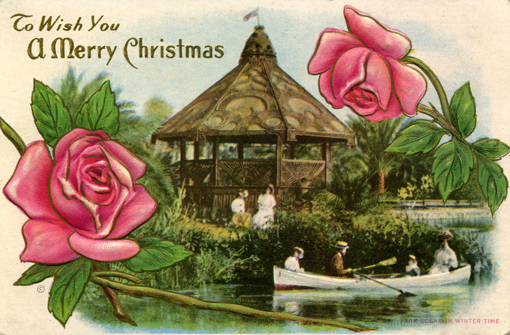 To_Wish_You_A_Merry_Christmas_West_Lake_Park_Los_Angeles_CA.jpg