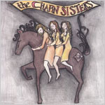 cd_chapinsisters.jpg